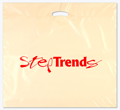 StepTrends